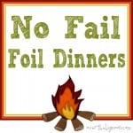 no-fail-foil-dinners-button_thumb.jpg