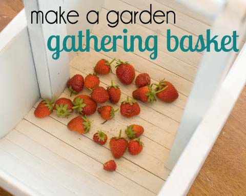 gatheringbasket5
