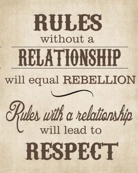 rules-vintage.jpg