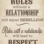 rules-vintage_thumb.jpg