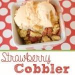 strawberry-cobbler_thumb.jpg