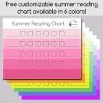 summerreadingbutton