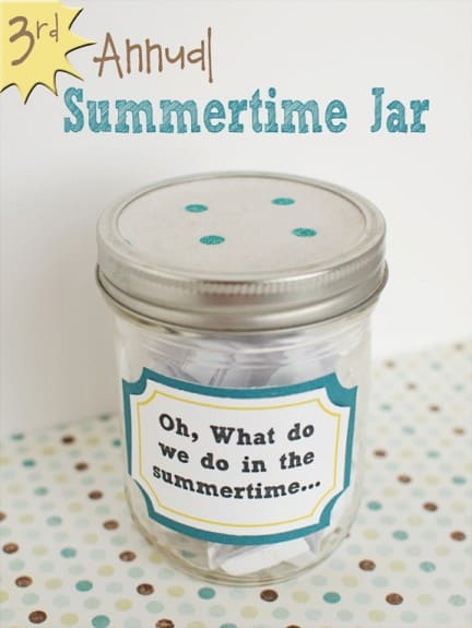 summertime copy