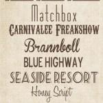 vintage-fonts.jpg