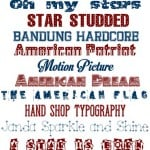 free-freedom-fonts.jpg