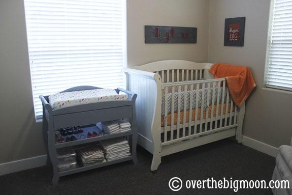 nurseryroom