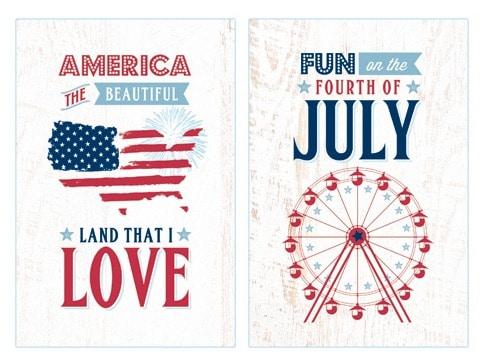 HWTM-July-4th-free-printables-4x6-Signs