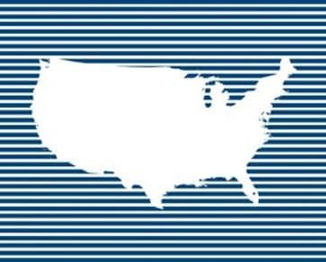 USA-07-300x241