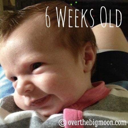 dylan-six-weeks