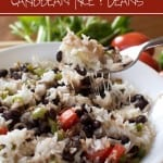 Caribbean-Rice-and-Beans-11_thumb.jpg