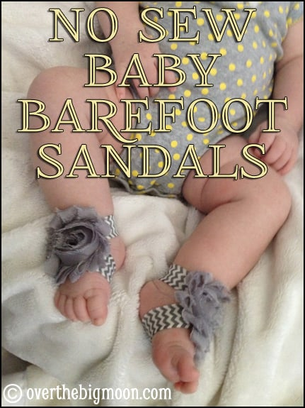 baby-barefoot-sandals