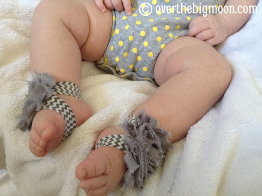 barefoot-baby-sandals-1