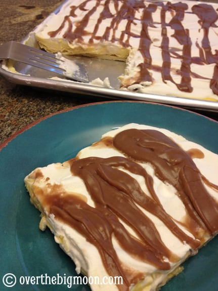 eclair-cake-2