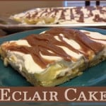 eclair-cake-button
