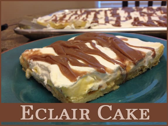 eclair-cake-button