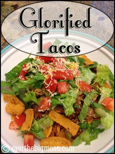glorified-tacos-3
