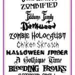 Frightfully-free-halloween-fonts-2-copy.jpg