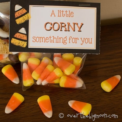 candy corn4