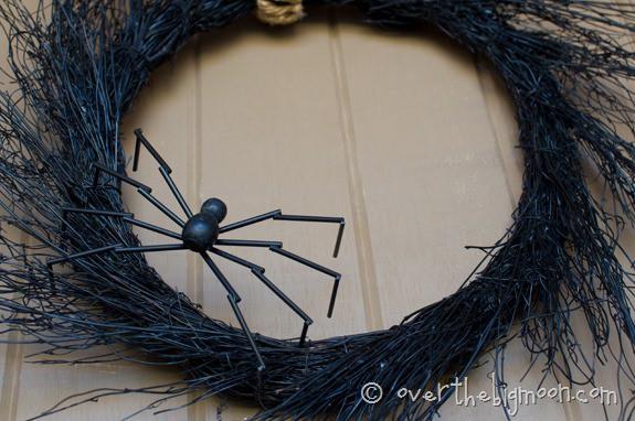 halloween porch14