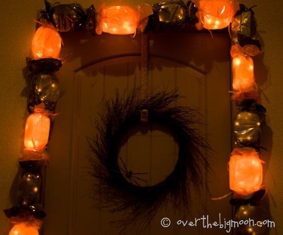 halloween porch19