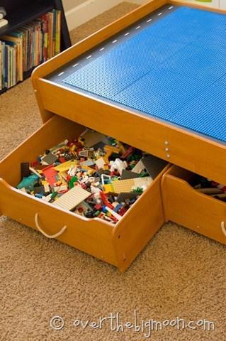 playroom28