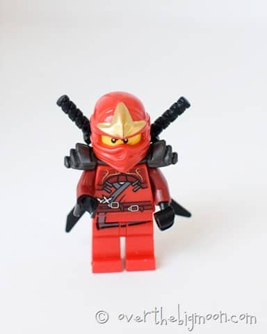 playroom2 thumb Lego Ninjago Free Art Printables
