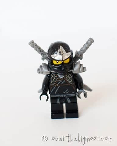 playroom4 thumb Lego Ninjago Free Art Printables