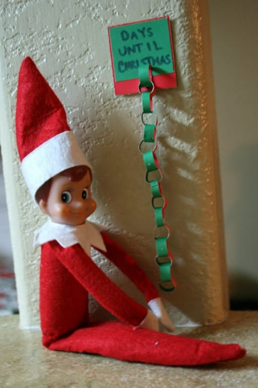 The Best Elf on the Shelf Ideas. Yes, it is almost time for your little elves to come down from the North Pole and make some mischief. Whether your elf is super sweet or a little naughty, I have some really fun Elf on the Shelf ideas to share with you.