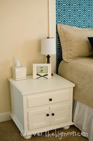 bedroom redo2