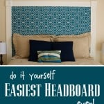 easiest-headboard_thumb.jpg