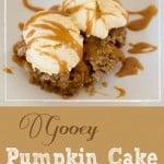 gooey-pumpkin-cake_thumb.jpg