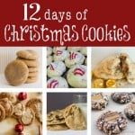 12-days-of-christmas-cookies.jpg