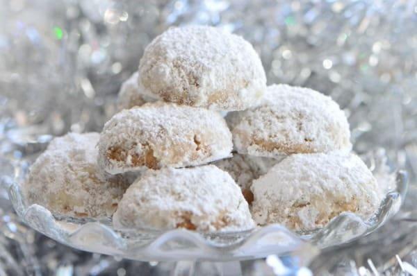 Mexican-Wedding-Cookies102112015PSE-600x398