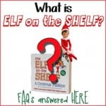 what-is-elf-200