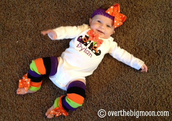 baby-halloween-clothes