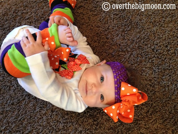 baby-halloween-outfit