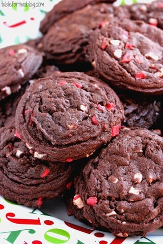 chocolate-peppermint-cookies-tablefortwoblog-3