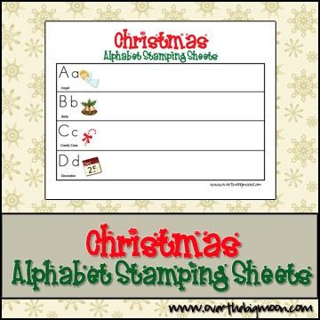 christmasstampingsheetsbutton
