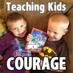 courage-planes-#shop-square