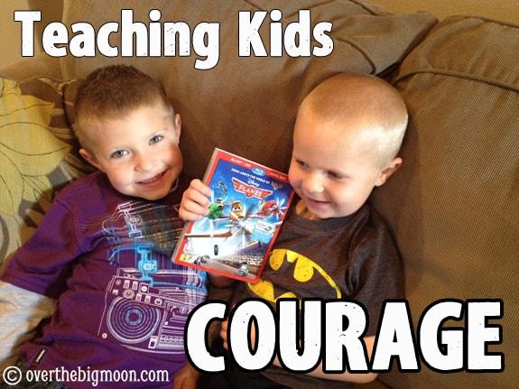 courage-planes-#shop