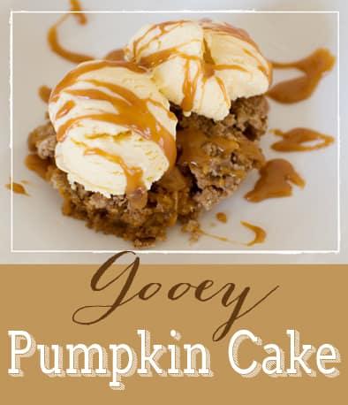 gooey-pumpkin-cake