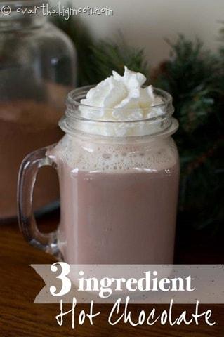 hot cocoa9