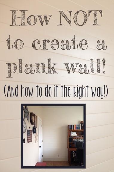 plank wall 1