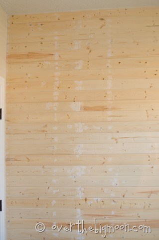 plank  wall10