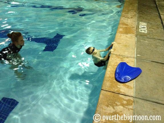 swim-practice-#shop
