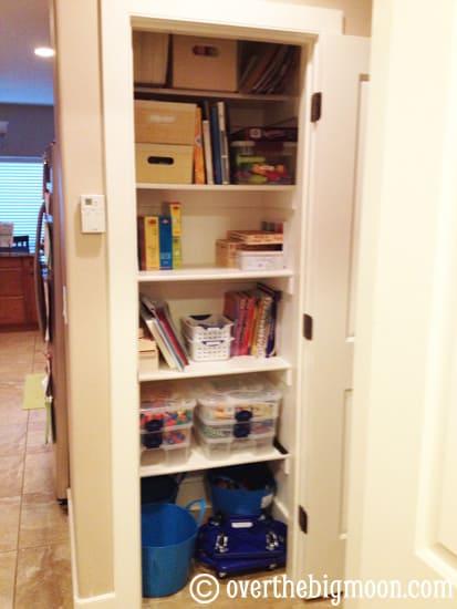 activity-closet