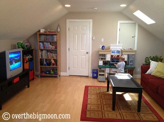 boys-playroom