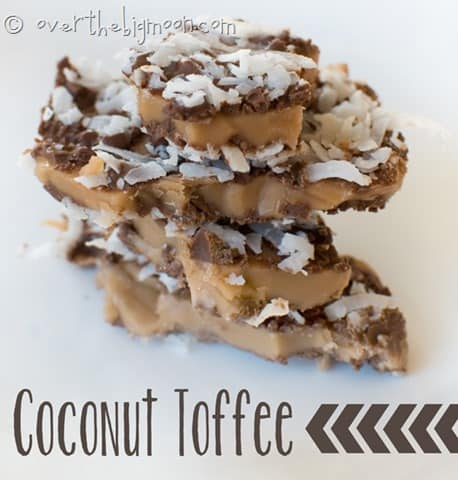 coconut toffee16