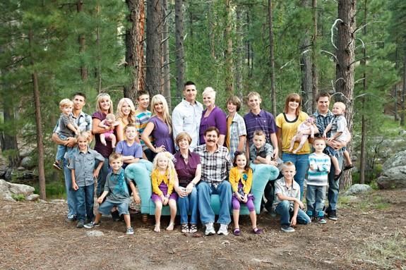 dana-family