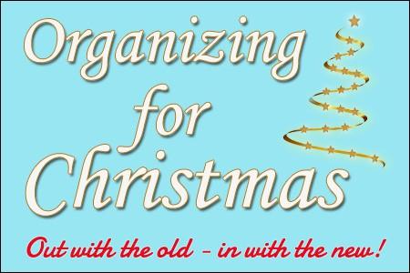 organizing-for-christmas